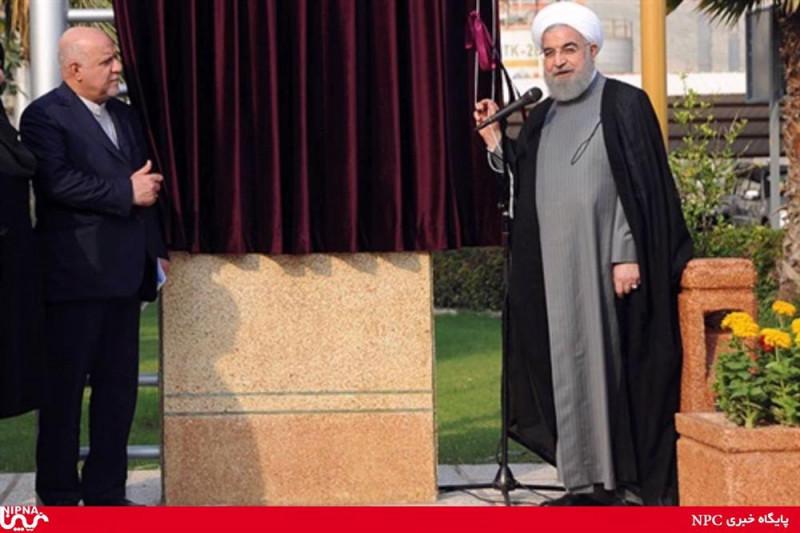 Иран, экспорт, импорт 8
